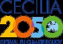 CECILIA2050